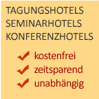 https://www.die-tagungshotel-agentur.de/wp-content/uploads/2016/06/box-links.png